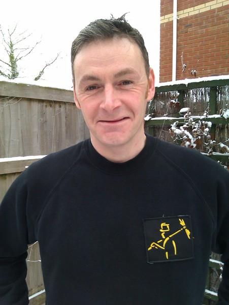 Chimney Sweep Malvern Chimney Sweep Worcester Hereford